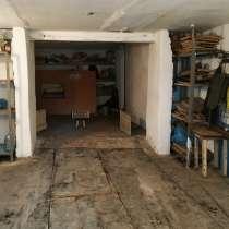 Сдам гараж в р-не Мотодрома. г. Донецк, в г.Донецк