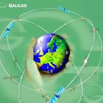Модуль навигации Galileo. Быстро. Качественно. Недорого, в Челябинске