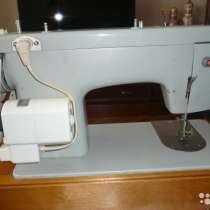 Машина швейная бытовая, в Зеленогорске