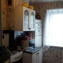 2-х комнатная ленинградка на Либкнехта 26, в Ижевске