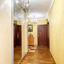 Продаю свою квартиру на Ц6 77 серия, в г.Ташкент