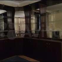Шкаф, в Махачкале