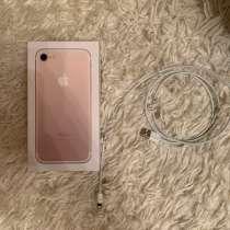 IPhone 7, 32, в Королёве
