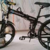 Продам велосипед, в Ярославле