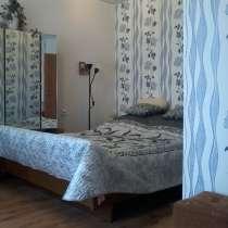 Сдача квартиры на сутки, в г.Витебск