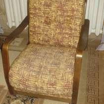 Кресло, в г.Могилёв