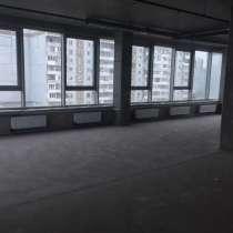 Офисное помещение, 100 м², в Казани