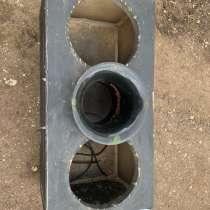 Короб для саба, в Альметьевске
