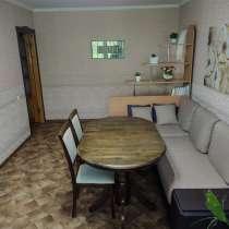 Продаю 3х ком квартиру 104 серии, район Молодая Гвардия-Боко, в г.Бишкек