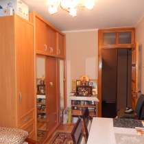 Продаётся трёхкомнатная квартира в Ялте, пгт Массандра, в Ялте