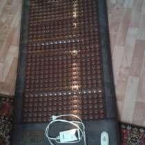 Продам турманиевый матрас, в г.Усть-Каменогорск