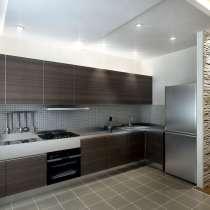 Мебель кухни, в г.Витебск