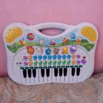 Музыкальное пианино, в г.Могилёв