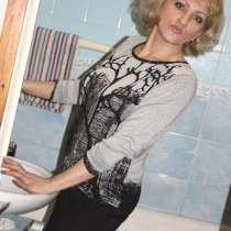 Елена, 49 лет, хочет познакомиться – Елена, в Новосибирске