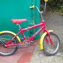 Велосипед, детский, в Пензе