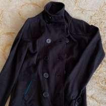 Куртка, в г.Кобрин