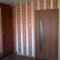 Продам 1-комнатную квартиру в Большом Сидельниково, в Екатеринбурге