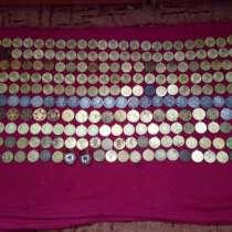 Продам 250 медалей по 9, в г.Харьков