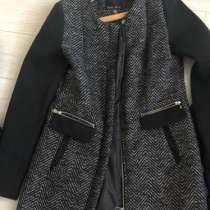 Пальто женское, в Краснодаре