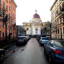 Помещение свободного назначения у метро, в Санкт-Петербурге