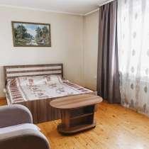 Сдается квартира на ул. Октябрьская, 67А, в Черниговке