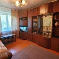 Продам 2 комнаты пос. Строитель д.27, в Елеце