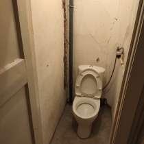 2-к квартира, 39,8 м2, 2/2 эт, в Палехе