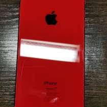 Редкий iPhone 8 Plus (PRODUCT)RED 64ГБ❤️, в Волгодонске