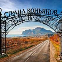 Участок 8 сот. (ИЖС) Крым село Южное, в Феодосии