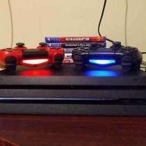 Sony PS4 Pro, в г.Минск