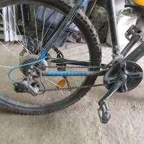 Продам велосипед STERN, в Липецке