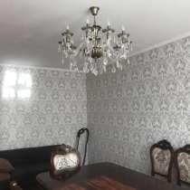 Продам Дом 110 кв. м, 5 комнат, в г.Бишкек
