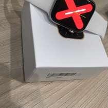 Apple Watch 5 44mm, в Кинешме