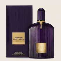 Tom Ford Velvet Orchid 100 ml, в Москве
