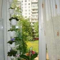 Подставки для цветов, в Владимире