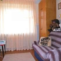 Срочно продам 3-х комнатную квартиру, в Нижнем Новгороде