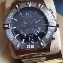 Часы мужские invicta 13924 luminary tritium, в Москве