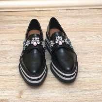 Обувь зара, в Москве