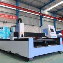 Оборудование по лазерной резки металла, цена низкая, в г.Kagoya