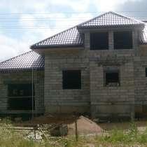 Строительство, в г.Гродно