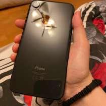 IPhone XR 256gb, в Архангельске