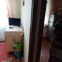 Продам 1 комнатную малосемейку, в Новороссийске