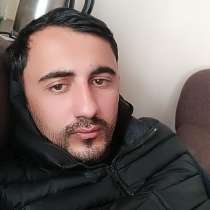 Жахонгир, 51 год, хочет пообщаться, в г.Ташкент