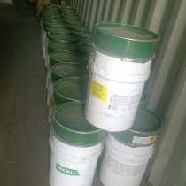 Продам двухкомпонентный полиуретан, в Новосибирске