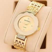 Женские наручные часы Baosaili, в Москве