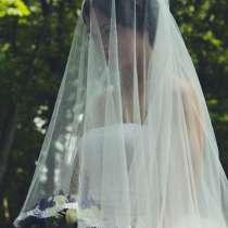 Видеограф на свадьбу, юбилей. Аэросъёмка. Бронницы-Раменское, в Раменское