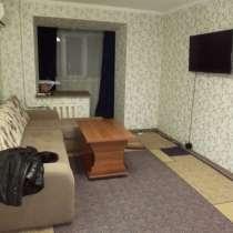 Сдаю 1 комнатную квартиру!, в г.Бишкек