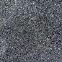 Уголь-антрацит марки АШ, фракция 0-6 мм, в Москве