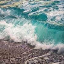 Поездки на море, в г.Кривой Рог