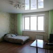 Сдам 1-комнатную квартиру, в Шахтах